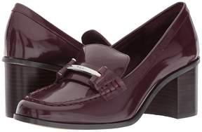 Lauren Ralph Lauren Dalena Women's 1-2 inch heel Shoes