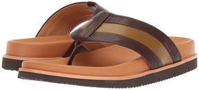 Donald J Pliner Bryce Men's Sandals
