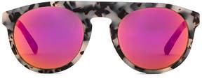 Westward Leaning Atlas 18 Sunglasses