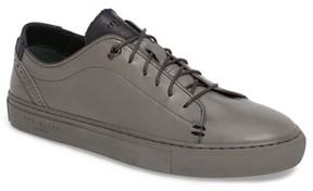 Ted Baker Men's Prinnc Low Top Sneaker