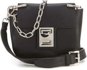 Steve Madden Kaia Chain Cross-Body Bag