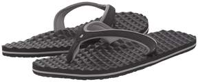 The North Face Base Camp Plus Mini ) Women's Sandals