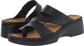 Naot Footwear Monterey Women's Shoes