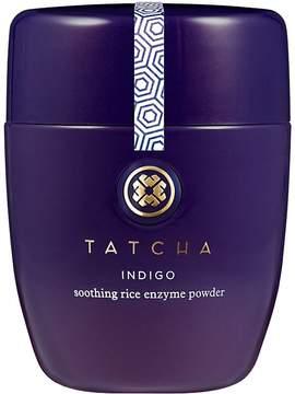Tatcha Women's Soothing Rice Enzyme Powder