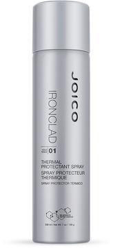 JOICO Joico Ironclad Thermal Protectant Spray - 7 oz.