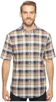 Pendleton Seaside Shirt