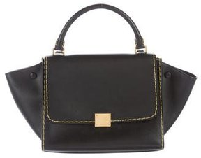 Céline Small Trapeze Bag