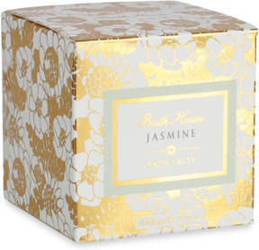 Bath House Bath Salts - Jasmine by 3.5oz Bath Salts)