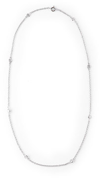 FANTASIA By The Yard Necklace, 18 1/2