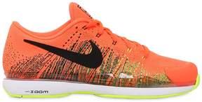 Nike Federer Zoom Vapor Flyknit Sneakers