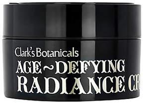 Clarks Botanicals Clark's Botanicals Age Defying Radiance Cream Auto-Delivery