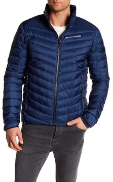 Helly Hansen Vergas Down Insulator Jacket