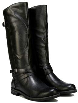 Bare Traps Women's Charessa Riding Boot