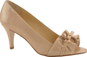 Enzo Angiolini Abrese (Women's)