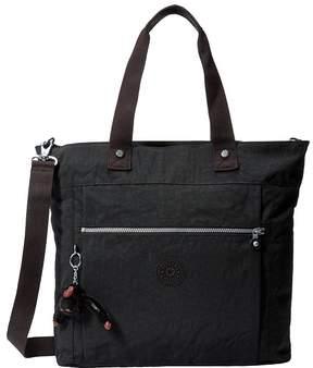 Kipling Lizzie Bags