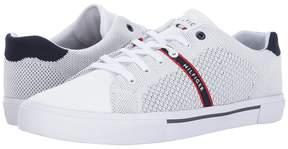 Tommy Hilfiger Pronto Men's Shoes