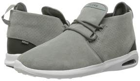 Globe Nepal Lyte Men's Skate Shoes