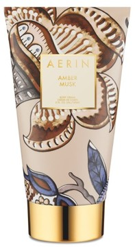 Estee Lauder Aerin Beauty Amber Musk Body Cream