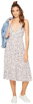Clayton Salma Dress Women's Dress