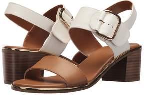 Tommy Hilfiger Katz2 Women's Shoes