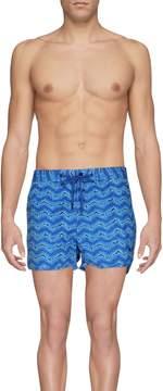 Marc by Marc Jacobs Swim trunks