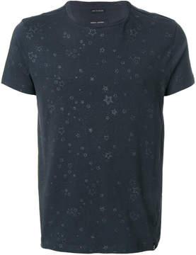 Marc Jacobs short sleeved T-shirt