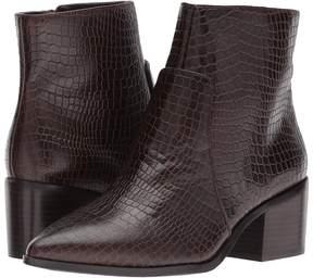 Tahari Raffi Women's Boots