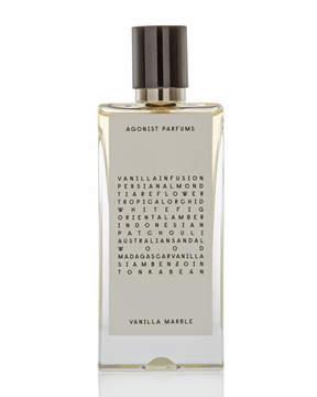 Agonist Vanilla Marble Perfume Spray, 1.7 oz./ 50 mL