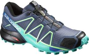 Salomon Speedcross 4 Trail Running Shoe