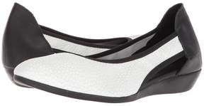 Arche Onange Women's Shoes