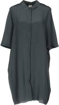 Charli Short dresses