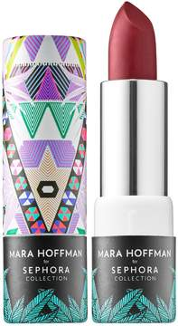 Mara Hoffman for Sephora Collection: Kaleidescape Tinted Lip Balm