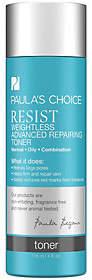 Paula's Choice Resist Weightless Advanced Toner