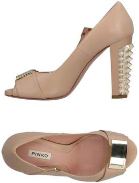 Pinko Pumps