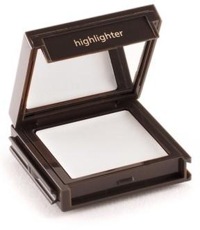 Jouer Highlighter - Camellia