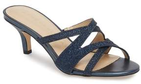 Athena Alexander Starlite Sandal