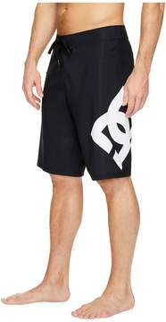 DC Lanai 22 Boardshorts Men's Swimwear