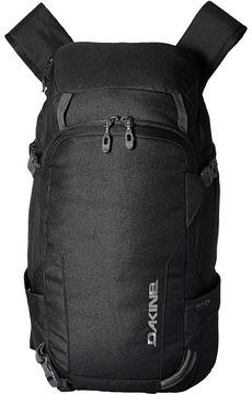 Dakine Heli Pro Backpack 24L Backpack Bags