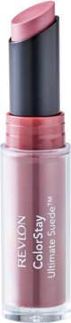 Revlon ColorStay Ultimate Suede Lipstick - Supermodel