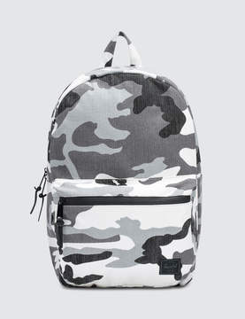 Herschel Lawson Backpack