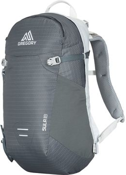 Gregory Sula 18L Backpack