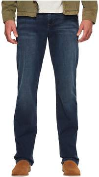 Joe's Jeans The Classic in Belding Men's Jeans