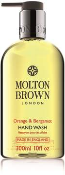 Molton Brown WOMENS BEAUTY