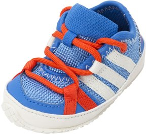 adidas Boys' Boat Lace I Water Shoes 7538802