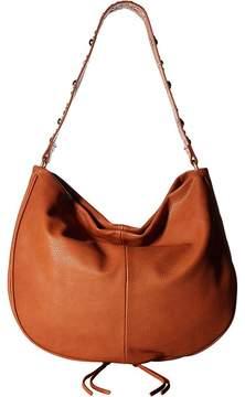Foley + Corinna Avery Hobo Hobo Handbags