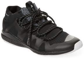 adidas by Stella McCartney Women's Low Top Sneakers