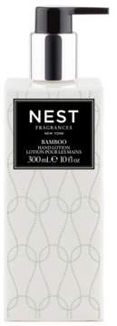 Nest Fragrances 'Bamboo' Hand Lotion