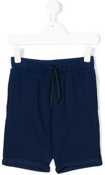 Kenzo casual knee length shorts