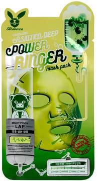 FOREVER 21 Elizavecca Hydrating Sheet Mask