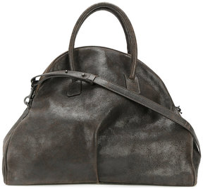 Marsèll slouchy rounded tote